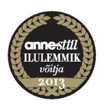 !AnneStiili_Ilulemmik_Voitja2013_trykk-page-001
